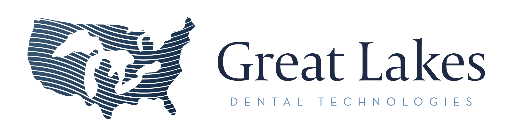 Great Lakes Dental Technologies